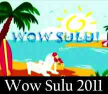 Wow Sulu 2011 - Mindanao Examiner Productions