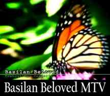 Basilan Beloved MTV